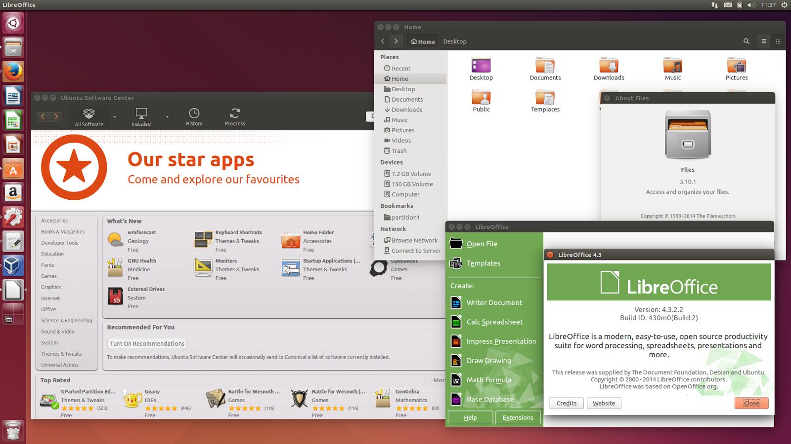 ubuntu1410apps.png