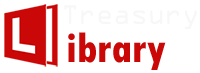 Treasury Library