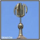 Menara Masjid Kuningan
