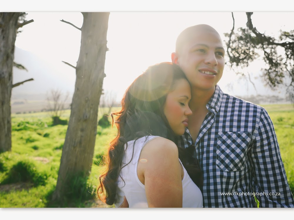 DK Photography BLOGLAST-040 Bianca & Ryan's Engagement Shoot in Tokai Forest  Cape Town Wedding photographer