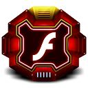 برنامج تشغيل الفيديو, تحميل برنامج فلاش بلاير 20 مجانا, تنزيل برنامج فلاش بلاير 20 لتشغيل الفيديو, تحميل برنامج  Flash Player 20 مجانا, Download  Flash Player 20 Free.