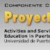 Repaso para PEAU College Board (2012)