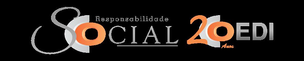 Cedi Social - Blog