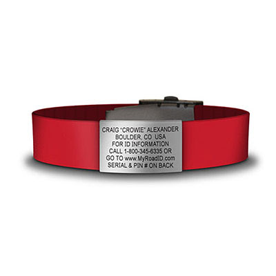 our diabetic warrior a must diabetic bracelet