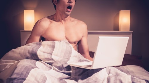 Too Much Self-pleasure – Is It Really Bad for the Male Organ?