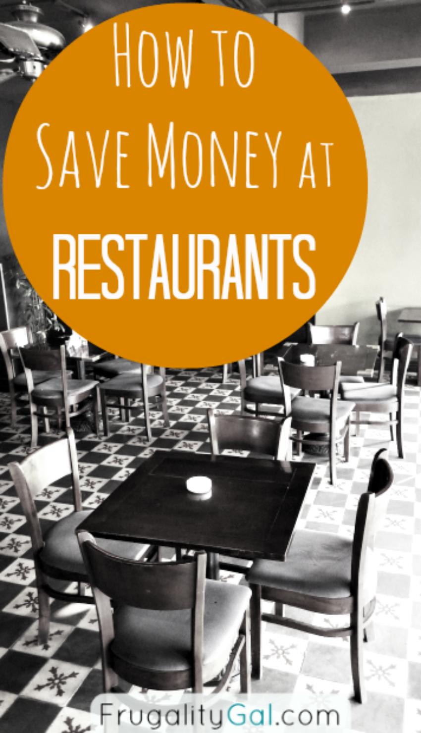 Learn, Save, Budget — Daryl Rixon