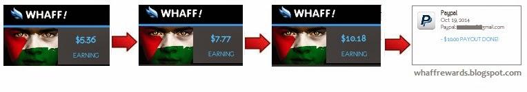 http://4.bp.blogspot.com/-CDJN7IPeIx8/VEYgs2RufCI/AAAAAAAAAT0/YHjDOaIi17Y/s1600/bukti%2Bpembayaran%2Bwhaff.jpg