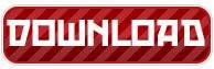 clikaquiparafazerdownload