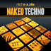Niche Audio Naked Techno MULTiFORMAT Free Download