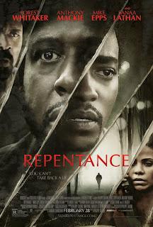 Watch Repentance (2013) movie free online