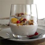 Kokoso pieno jogurtas