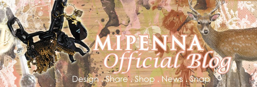 Mipenna Shop