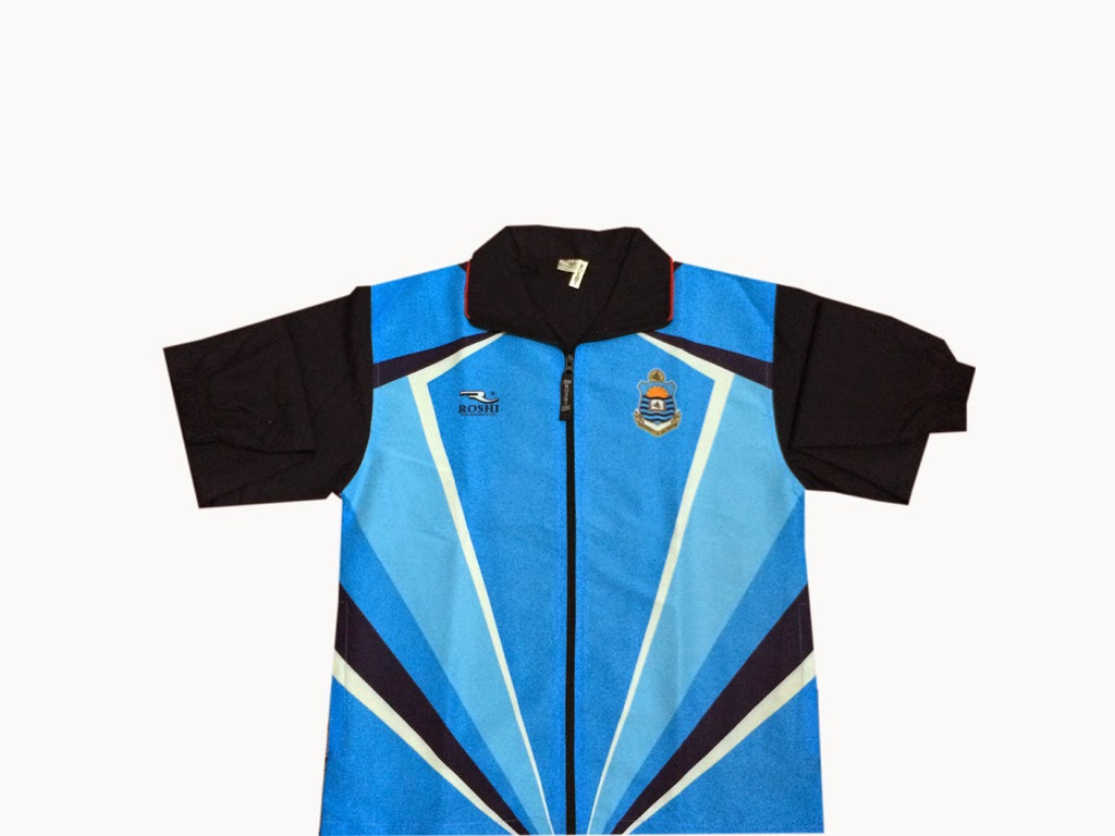 sublimated tracksuits Lahore Pakistan