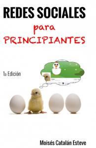 http://www.bubok.es/downloads/download_gratis?book=MjIxNDY3LTIwMTQwNDIyLQ==&tipo_portada=6