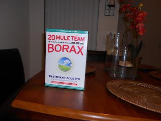 borax.jpeg 20 Mule Team Borax Giveaway-CLOSED