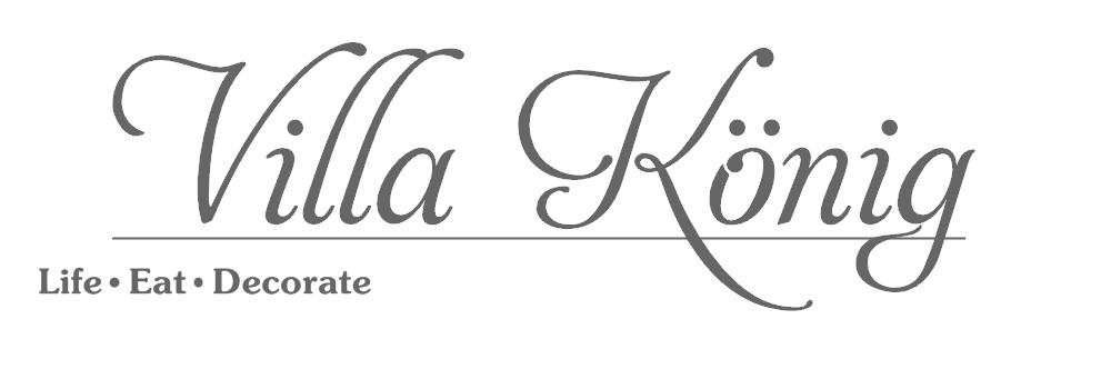 Villa König