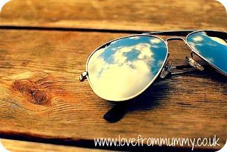 See It! Snap It! Love It! – Reflection