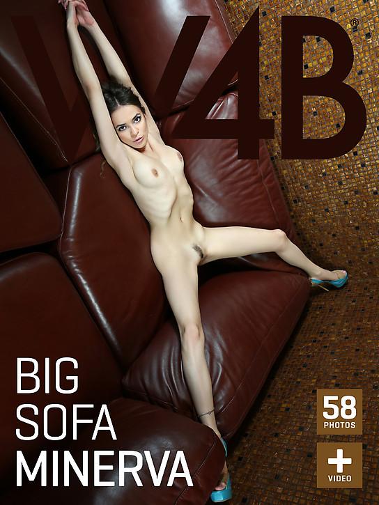 Minerva_Big_Sofa W22B 2013-05-09 Minerva - Big Sofa w22b