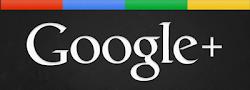 ♡ my Google+