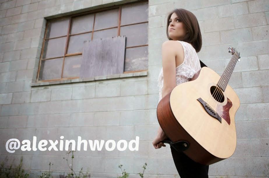 @alexinhwood