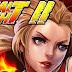 Final Fight 2 (Cuộc chiến cuối cùng) game cho LG L3