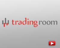 trading en españa