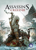 Download Assassin's Creed III
