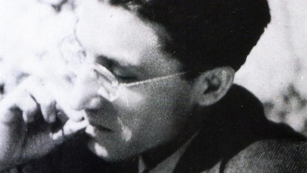 Césare Pavese,