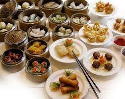 recetas cocina china