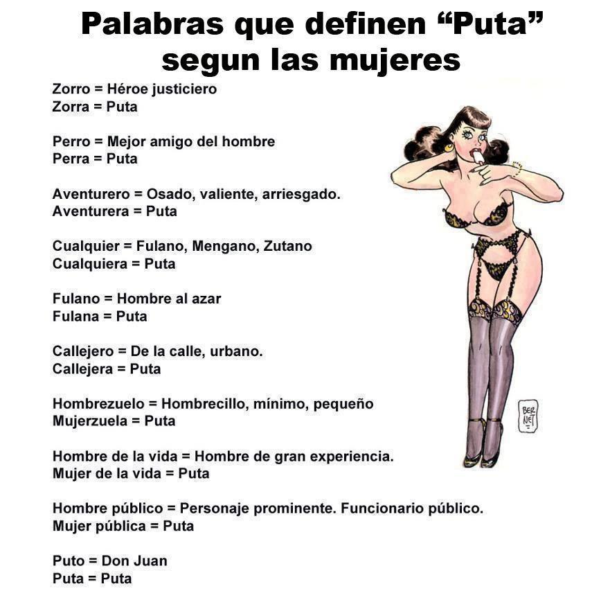 libros sobre prostitutas estereotipos imagenes
