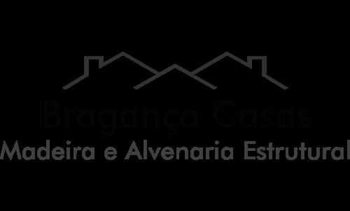 Bragança Casas