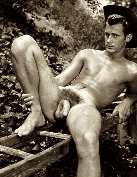 Showing Images For Vintage Gay Cowboy Porn Xxx