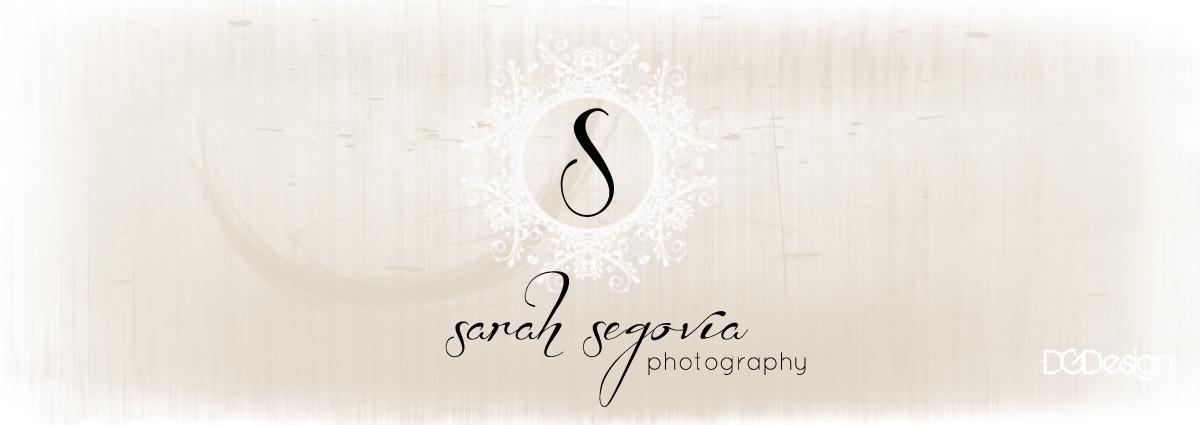 Sarahs Camera