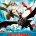 Watch How to Train Your Dragon 2 Movie Free Online : Download Movies for Free