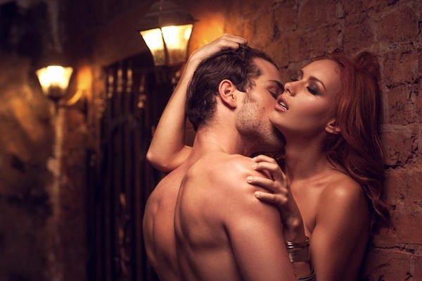 5 Ways to Spice Things up in the Bedroom. Anne Cohen  5 Ways to Spice Things up in the Bedroom