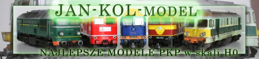 jan-kol-model
