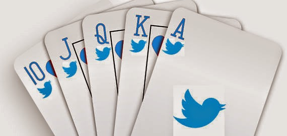 how to use twitter cards for seo