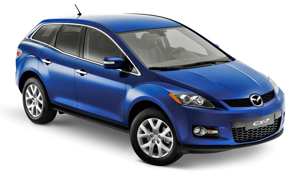http://4.bp.blogspot.com/-CDcw2Qpra50/Teo_rket1OI/AAAAAAAAAGY/hO52fhX5c9U/s1600/Mazda-CX-7-blue-wallpaper.jpg