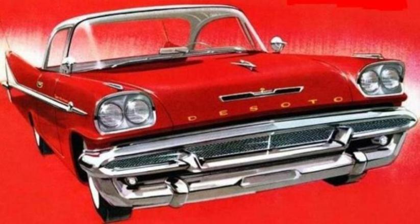 Przekładki anglików, renowacja starych samochodów i inne prace z zakresu mechaniki samochodowej