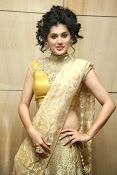 Taapsee Pannu Photos Tapsee latest stills-thumbnail-74