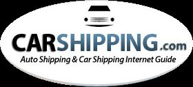 CarShipping.com - Homestead Business Directory
