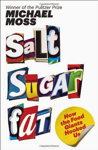 http://discover.halifaxpubliclibraries.ca/?q=title:salt%20sugar%20fat%20how%20the%20food%20giants