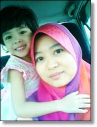 Wif my princess