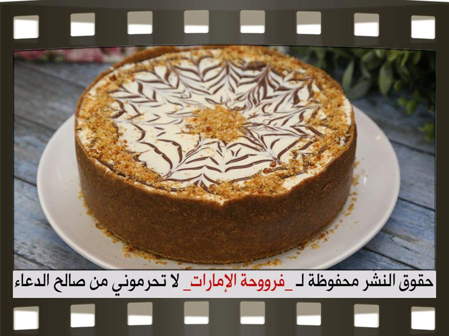 http://4.bp.blogspot.com/-CDf-BX7y63E/VoKo68wZLzI/AAAAAAAAa2w/Nc8-GaTA7QE/s1600/31.jpg