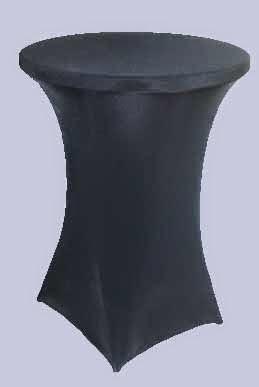 alquiler mesa alta en granada