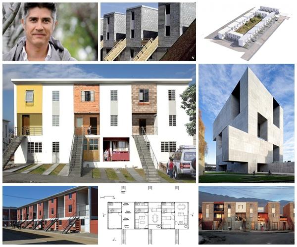 Apuntes Revista Digital De Arquitectura El Ganador Del
