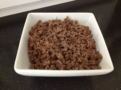 browned-ground-beef