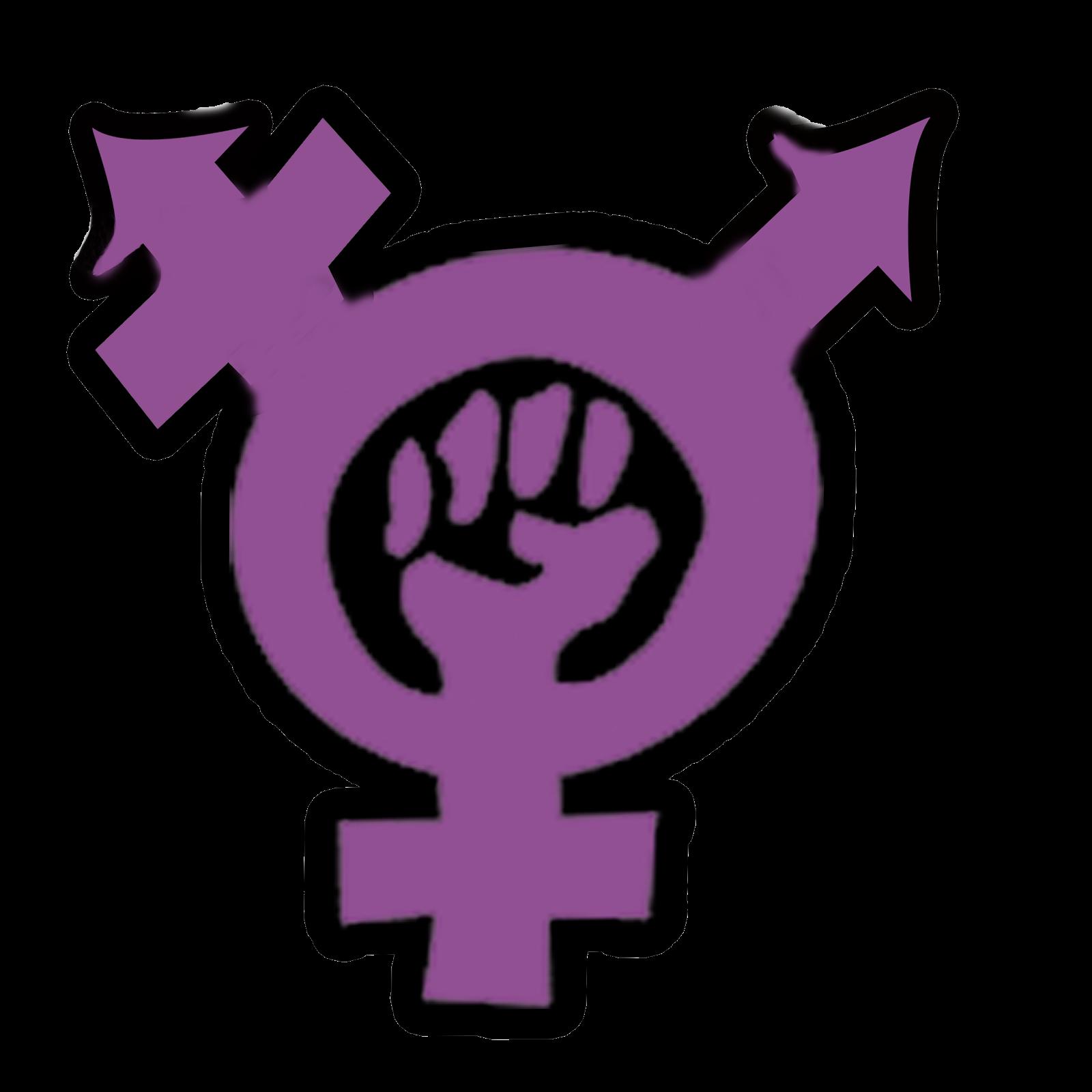 Feminist T.GIRL