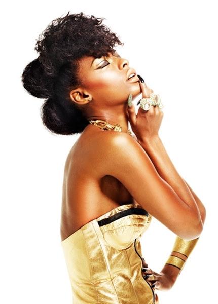 Cortes de pelo modernos para mujeres negras 02 jpg