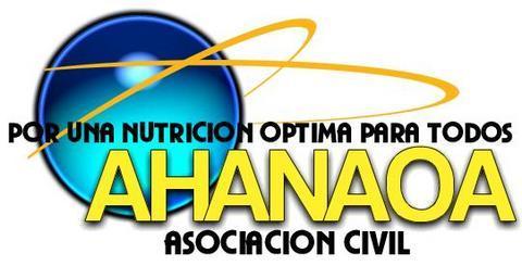 CONGRESO MUNDIAL DE NUTRICION ORTOMOLECULAR